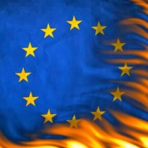5abc3-eu-flag-burn