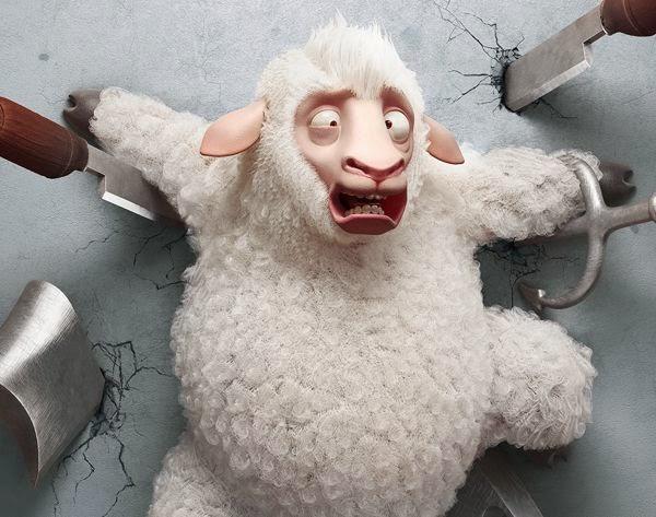 6860a-sheep-danger-2